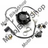 Kit ventilator KTM 4T EXC/SXF,