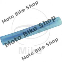 Furtun PVC benzina/ulei/apa 4-6mm (pret pe 1m), - Furtun benzina Moto