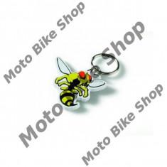 Brelog Honda Hornet, - Breloc Barbati
