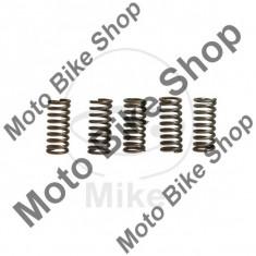Set 5 arcuri ambreiaj Honda CB 500 R PC26 1994-2003, - Set arcuri ambreiaj Moto