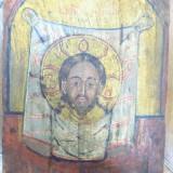 Icoana pe lemn, Sfanta Mahrama, Rusia, sec XIX - Pictor roman