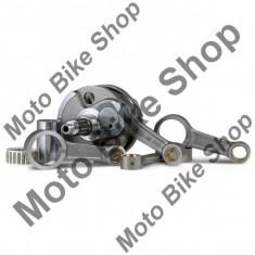 HOT ROD KURBELWELLE YZF250/14-15 = WRF250/15-16, KURBELWELLE, 17/321, - Kit biela Moto