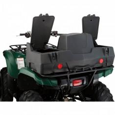 Geanta atv Moose Racing DIPLOMAT II - Accesoriu ATV