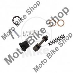 Kit reparatie pompa frana fata KTM EXC 300 2T 2004, - Pompa frana Moto