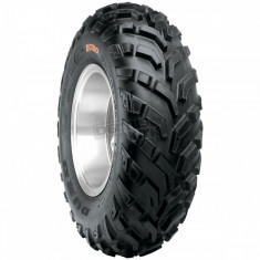 Anvelopa ATV/QUAD 21X10-10 - Anvelope ATV