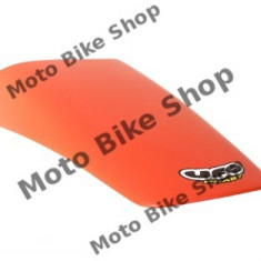 Aripa spate KTM SX '93-'9 portocalie,