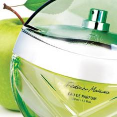 Parfum dama FM 323 Floral - Romantic 50 ml - Parfum femeie Federico Mahora