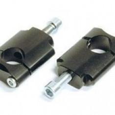 Inaltator ghidon Scar 28, 6mm, inaltime 55mm - Adaptor pipa ghidon