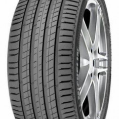 Anvelopa vara MICHELIN LATITUDE SPORT 3 XL 235/65 R17 108V - Anvelope vara