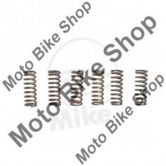Set arcuri ambreiaj +10% Honda CB 600 F Hornet 1998-2006, - Set arcuri ambreiaj Moto