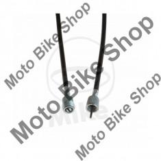 Cablu kilometraj Suzuki GN 250 M NJ42A 1991- 1999, - Cablu Kilometraj Moto