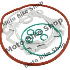 Kit garnituri cilindru + chiuloasa Minarelli LC D.47, - Chiulasa Moto