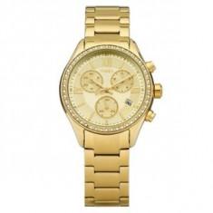 Ceas dama Timex TW2P66900