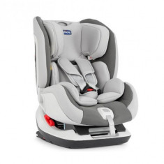 Scaun Auto Chicco Seat Up 012 Isofix - Scaun auto copii Chicco, 0+ (0-13 kg)