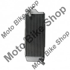 Radiator KSX SX Kawasaki KX 450 F 450 2015, - Radiator racire Moto