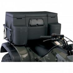 Geanta atv Moose Racing EXPLORER - Accesoriu ATV