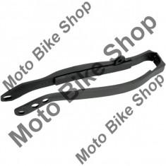 Patina lant albastra YZ125+250/09-, YZF/WRF250+450/09-, - Kit lant transmisie Moto