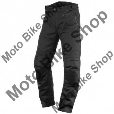 Scott Hose Turn Pro Dp, Schwarz, L=50-52, P:16/061, - Imbracaminte moto