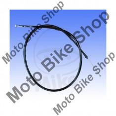 Cablu ambreiaj Yamaha XS 400 DOHC 12E 1982- 1984, - Cablu Ambreiaj Moto