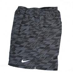Pantaloni Scurti Nike Dri Fit-Pantalon Original-Pantalon Barbati-839847-021 - Pantaloni barbati Nike, Marime: S, Culoare: Din imagine