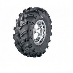 Anvelopa ATV/QUAD 22x11-8 - Anvelope ATV