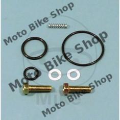 Kit reparatie robinet benzina Yamaha YZ 250 2T, - Kickstarter Moto