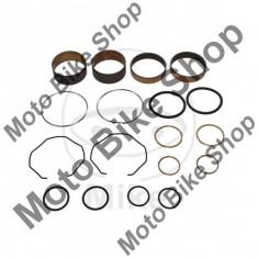 Kit reparatie furca fata Honda CR 125 R V JE01A 1997-2007, - Furca Moto