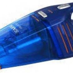 Aspirator de mana umed-uscat Electrolux ZB5104WDB Rapido