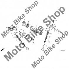 Culbutor admisie 2008 Honda TRX700XX (TRX700XX) #4, - Axe cu came Moto