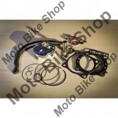 Vertex Top End Kit Kxf250/11-14 Replica, B=76.96, P:16/317, - Kit lant transmisie Moto