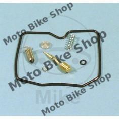 Kit reparatie carburator Kawasaki GPX/GPZ, - Kit reparatie carburator Moto