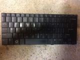 tastatura DELL inspiron mini 10