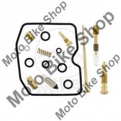 Kit reparatie carburator Kawasaki KLR 600 B 5 KL600B 1989, - Kit reparatie carburator Moto