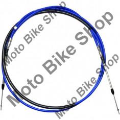 Cablu directie Kawasaki JS800-A SX-R 2003 - 2011, WSM,