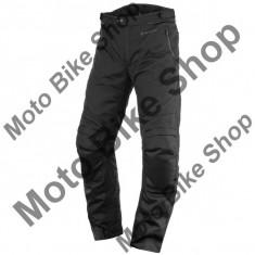 Scott Hose Turn Pro Dp, Schwarz, Xl=54-56, P:16/061, - Imbracaminte moto