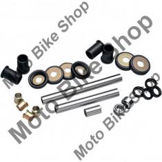 Kit reparatie brat suspensie spate Yamaha YFM700 Grizzly 4x4 2007 - 2014, - Brat - Bascula Moto