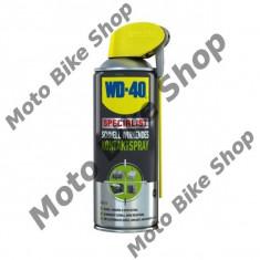Spray de contacte WD-40 400 ml, - Sprayuri lant - pana Moto