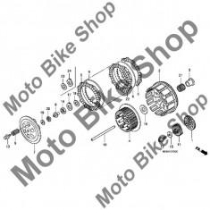Rulment 28X32X27 Honda CRF 450 R 2005 #21, - Kit rulmenti roata spate Moto