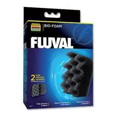 Biokvacit FLUVAL 304, 305, 306, 404, 405, 406