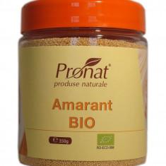 Amarant Bio, 350gr - Dieta