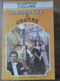 Dragoste Si Onoare - William-wilkie Collins ,395936