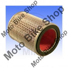 Filtru aer Honda CB900 Hornet 02-, Cod OEM 17210-MCZ-003, - Filtru aer Moto