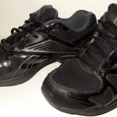 Adidasi REEBOK SimplyTone originali, calitativi ca noi (40) cod-348566 - Adidasi barbati Reebok, Culoare: Din imagine