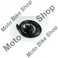 Buton oprire KXF 4T, cu cablu, - Intrerupator Moto