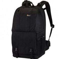 Rucsac foto Lowepro Fastpack 250 - Rucsac Aparat Foto
