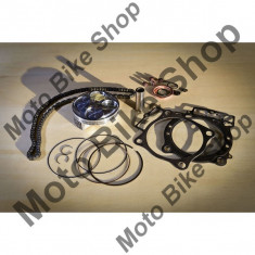 Vertex Top End Kit Yzf250/08-13 Replica, B=76.96, P:16/317, - Kit lant transmisie Moto