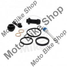 Kit reparatie etrier spate Suzuki RM-Z 450 L0 RL42A 2010- 2011, - Etrier frana Moto