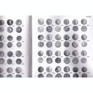 Carte-Gazdac:Monedele romane republicane in Muzeul de Istorie a Transilvaniei