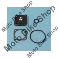 Kit reparatie robinet benzina, Suzuki GSX 400 1982-1987, - Kickstarter Moto
