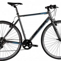 Bicicleta Devron Urbio U1.8 L - 560/22